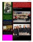 First Quarter 2013 - LouKa Tactical Training, LLC - Page 3