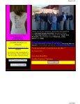 First Quarter 2013 - LouKa Tactical Training, LLC - Page 4