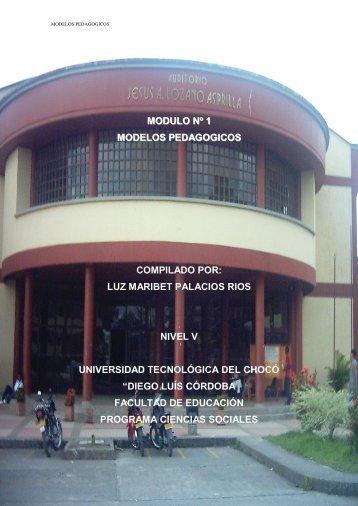 pedagogicos