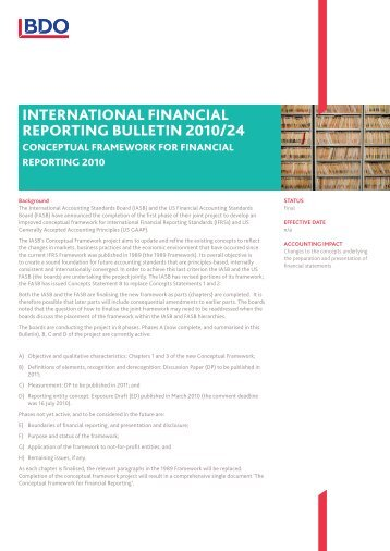 the revised ifrs 3 and amended 44a ias 1 as revised in 2007 amended the terminology used throughout it shall disclose that fact and also apply ifrs 3 business combinations (as revised in.