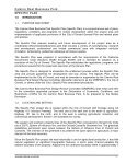 View File - Development Services - City of Oxnard - Page 4