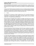 View File - Development Services - City of Oxnard - Page 5