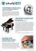 ABU DHABI - Tempoplanet - Page 6