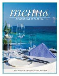 OF SOUTHWEST FLORIDA - NDNadvertising.com