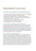 Aktionärsbrief - Sonova Holding AG - Seite 4