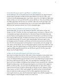 Aktionärsbrief - Sonova Holding AG - Seite 5