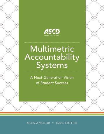 MultimetricAccountability-WhitePaper