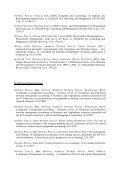 Schriftenverzeichnis - Seite 2