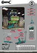 Landbrugskampagne - Efteråret 2012 - Page 2