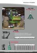 Landbrugskampagne - Efteråret 2012 - Page 3