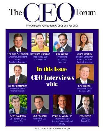 CEO-Forum-Issue-12