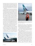 Canada's Best: WestJet - Ken Donohue - Page 4