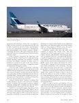 Canada's Best: WestJet - Ken Donohue - Page 5