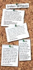 Broschüre - Experiment eV - Seite 7