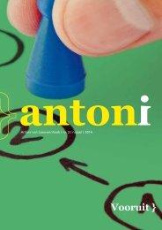 Antoni 3 - Def