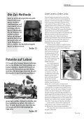 Ernährungssicherheit und Welthandel - Ernst Klett Verlag - Seite 3