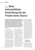Ernährungssicherheit und Welthandel - Ernst Klett Verlag - Seite 4