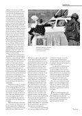 Ernährungssicherheit und Welthandel - Ernst Klett Verlag - Seite 5
