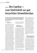 Ernährungssicherheit und Welthandel - Ernst Klett Verlag - Seite 6