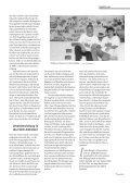 Ernährungssicherheit und Welthandel - Ernst Klett Verlag - Seite 7