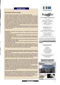 Dopofiera - natural stone info - Page 3