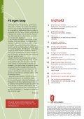 På egen krop - Socialstyrelsen - Page 2