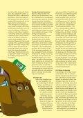 På egen krop - Socialstyrelsen - Page 4