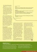 På egen krop - Socialstyrelsen - Page 5