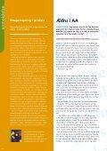 På egen krop - Socialstyrelsen - Page 6