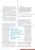 På egen krop - Socialstyrelsen - Page 7