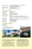 SMART 2013 Annual Convention Ponte Vedra Inn & Club Ponte ... - Page 5