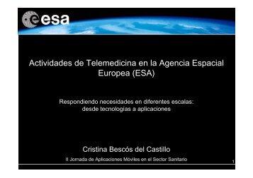 Download PDF - TSB