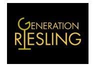Rückblick GR – Events 2010 - Generation Riesling