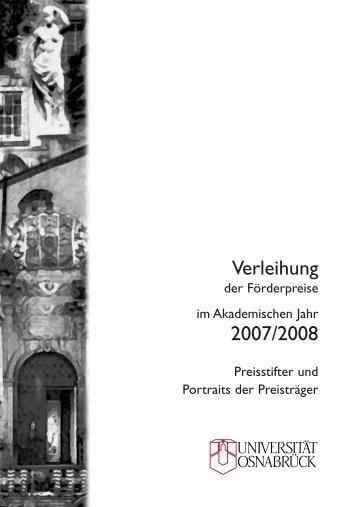 Organisations- team der Deutschen Physikerinnen- tagung