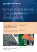 TBS. Skiljeavstånd - OBO Bettermann - Page 7