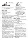 Kirchenblatt 37/2013 - Katholische Gesamtkirchengemeinde ... - Page 4