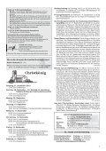 Kirchenblatt 37/2013 - Katholische Gesamtkirchengemeinde ... - Page 5