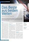 community & competence Das internationale Journal für die ... - Seite 2