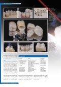 community & competence Das internationale Journal für die ... - Seite 6