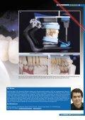 community & competence Das internationale Journal für die ... - Seite 7