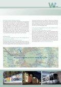 LEISTUNGS- UND PREISINFORMATION 2011 - Seite 3
