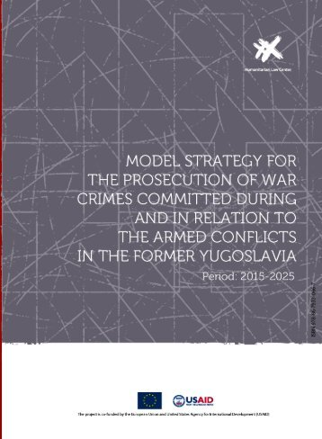 Model-Strategy-for-the-Prosecution-of-War-Crimes-Committed-during-and-in-relation-to-the-Armed-Conflicts-in-the-Former-Yugoslavia_za-web