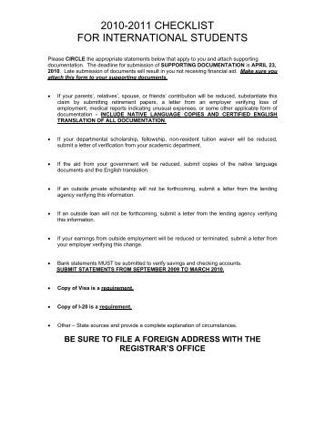 Ucla Essay Questions 2015