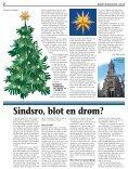 Skovshoved Avis nr. 100 - Skovshoved Kirke - Page 2
