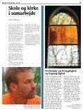 Skovshoved Avis nr. 100 - Skovshoved Kirke - Page 5