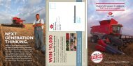 LOW-RES PREVIEW ONLY - Agco Direct
