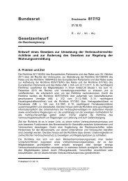 817/12 - Umwelt-online