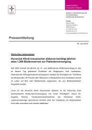 Juni 2012 - Stiftung kreuznacher diakonie