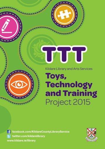 TTT Brochure 2015 PDF