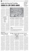 frota de carros de curitiba envelhece 6% em cinco anos - Bem Paraná - Page 7